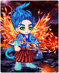 runinja966's avatar