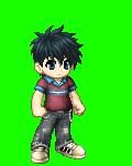 XxBigBang_VipxX's avatar