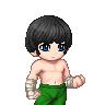 Divine Lord Sesshomaru's avatar