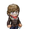 Hitman1117's avatar