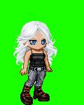 Goddess Mirage's avatar