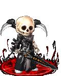 xX sniperpig Xx's avatar