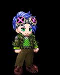 irregular-neptune's avatar