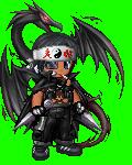 Kai Korono's avatar
