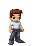 allahslittleboy's avatar