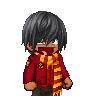 goober325's avatar