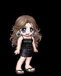 cartercollins's avatar