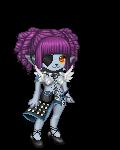 Spank_Me_Imma_Bad_Girl's avatar