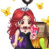 devel woman's avatar