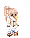 mel315's avatar