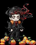 applesauce600's avatar