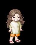 kyleerr's avatar