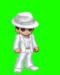 OG REEL's avatar