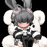 Futabae's avatar