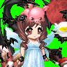 apolrosy's avatar