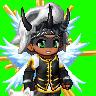 wtf K I N G's avatar