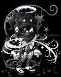 iFaust's avatar