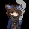 Jyunii's avatar