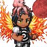 Jorge7796's avatar