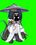 akatsuki revenge's avatar
