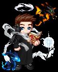 Alister Thatchel's avatar
