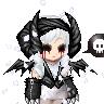 iDorky3mo's avatar