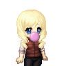 iiDarling Destructionii's avatar
