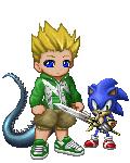 Powerblaze2k9's avatar