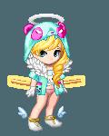 31k's avatar