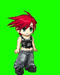 leni88's avatar
