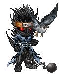 everlonley's avatar