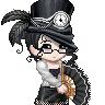 Adokenai Mirai's avatar