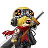 X-x_x-X Reaper13 X-x_x-X's avatar