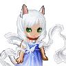 Serifynn's avatar