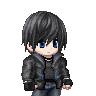 AincWiz's avatar