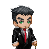 I R GRANT's avatar