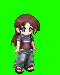 [ Zephyr ]'s avatar