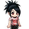 Winnie-Sama's avatar
