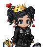 iiiToothyiii's avatar