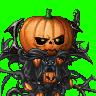 Dark Devil 005's avatar