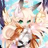 --N 3 0 N_STARS--'s avatar