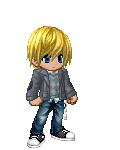 x-iCharlie's avatar