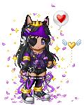 -IshhMelissax3-'s avatar