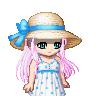 bubblyknight's avatar