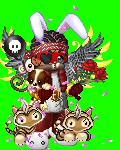 xx-m4m23-PSK-xx's avatar
