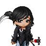 Azrael_Love's avatar