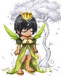 kawaiisora's avatar