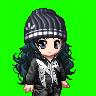 ElitaAngel's avatar