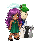 yinlili's avatar