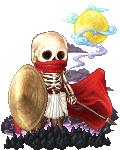 iliwmes's avatar